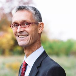 Dr Torsten Schwarz - absolit Dr. Schwarz Consulting - Waghäusel
