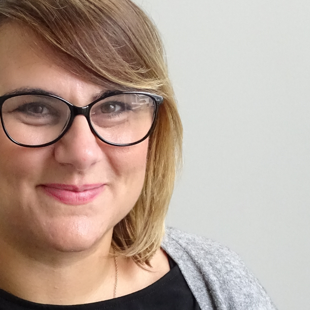 Eleni Argiriou's profile picture