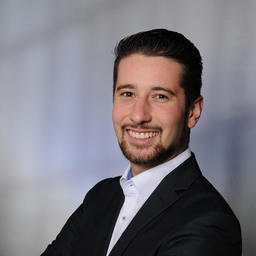 Moritz Dreher's profile picture