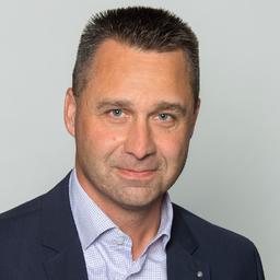 Stefan Lenz - Parexa AG - Aesch