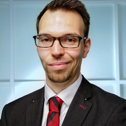 Rene Sittel-Wenige