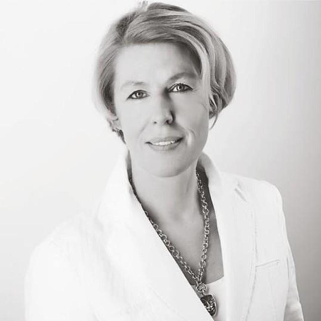 Renate Albrecht Personensuche Kontakt Bilder Profile