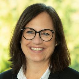Petra Fischer - KERN - Unternehmensnachfolge. Erfolgreicher. - Köln