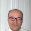 Manfred Strasser - Villach