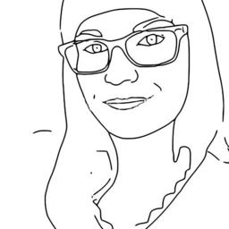 Vivien Brose's profile picture
