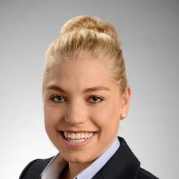 Claudia Zenger