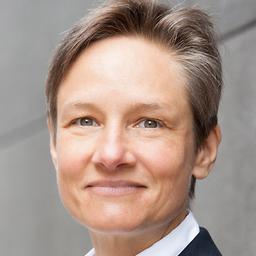 Barbara Schulz - auftrieb - Barbara Schulz - Troisdorf