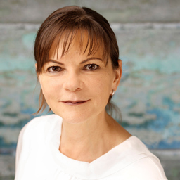 Vera Stavemann - Stavemann-Coaching - Zürich & Hamburg