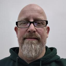 Dirk Bredtmann's profile picture
