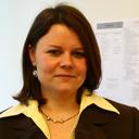Verena Peters - Essen