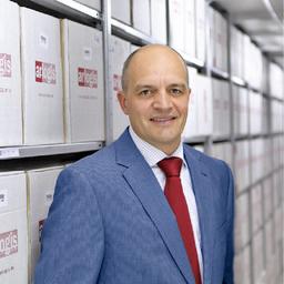 Armin Schmidt-Königstedt's profile picture