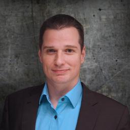 Philip Krüger's profile picture