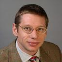 Thomas Büscher - Gevelsberg