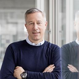 Tobias Zierau - best practice consulting AG - Hamburg