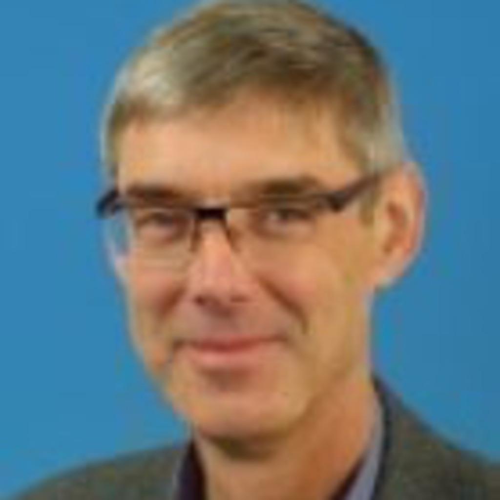 Roland Pumberger Info Zur Person Mit Bilder News