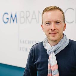 Dipl.-Ing. Martin Gatzka - GM Brandschutz GbR - Hünstetten
