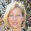 Doris Hörler BA - Neusiedl am See