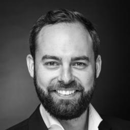 Christian Kohlert