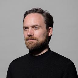 David Löhr