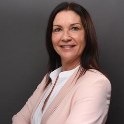 Claudia Ascenzi-Lochmann's profile picture