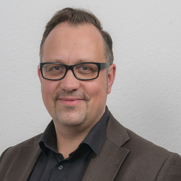 Volker Gillessen's profile picture