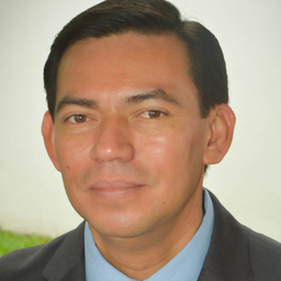 Walter Moran - SISTEMS ENTERPRISE - San Salvador