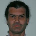 Markus Sommer - Friedberg
