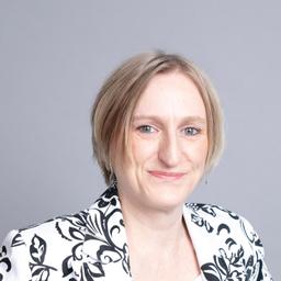 Doreen Baum's profile picture