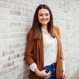 Kristina Kolle's profile picture