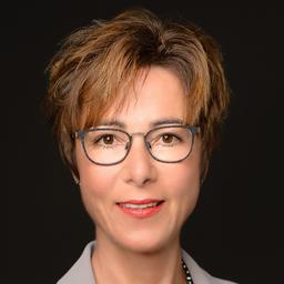 Katharina Büeler - KB Touchpoint Management - Aesch