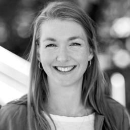 Alexandra Reinsberg