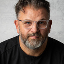 Oliver R. Scheer - Frankfurt