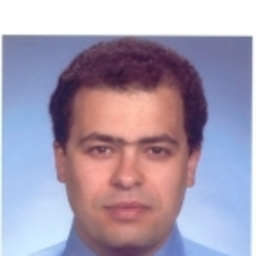 Fouad Lahham