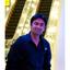 Shivang Desai - 5415
