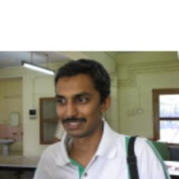 Vasundhar Boddapati - SmartWyn - Hyderabad