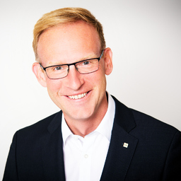 Lars-Tilo Handke - Weber Maschinenbau - Neubrandenburg