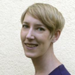 Eva Schmidt-Lauff - Ars Cordis Werbe & Konzept Agentur - Stuttgart
