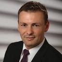 Thomas Heilmann - Herzogenaurach
