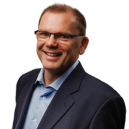 Reyk Peter Klett - Psychologie für Unternehmen und Menschen - Leipzig