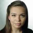 Mandy Berger - Mülheim an der Ruhr