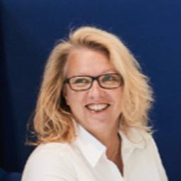 Nicole Messmer - Publik. Agentur für Kommunikation GmbH - Ludwigshafen