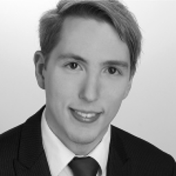 Aron Homberg - Open Source Press GmbH - München
