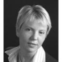 Ursula Koller - Bratislava
