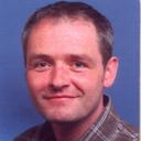 Mathias Lenz - Wenden