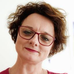 Isabelle Massalski - Isabelle Massalski Übersetzungen - Ottobrunn