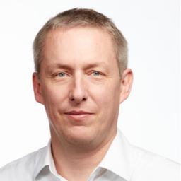 Dr. Ulrich Schacht