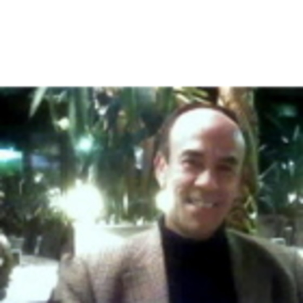 rizwan nurani physician multicare regional cancer center xing