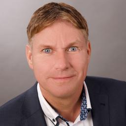 Ralf Akkermann's profile picture