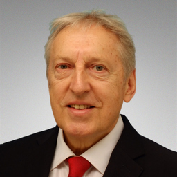 Gerd Martin Thiele