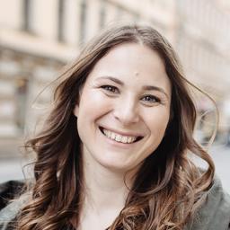 Elke Werner - Teerausch - Dresden